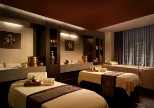 fantastic-chi-the-spa-suite